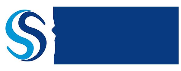 Select Wayfinding